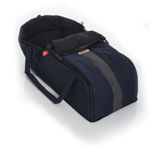 Phil and Teds Navigator Soft-Tasche
